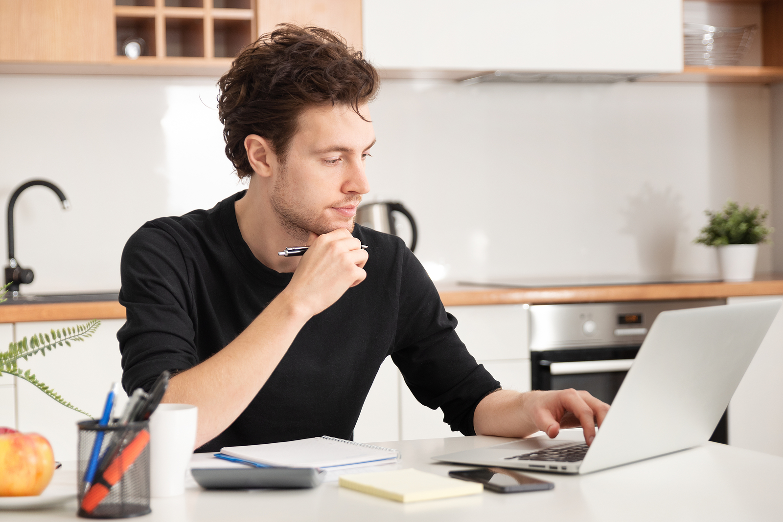 AskanExpert: Should I Pay Off a Debt in Collections and Will it Help My Credit?
