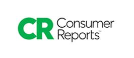 Consumer | Reports